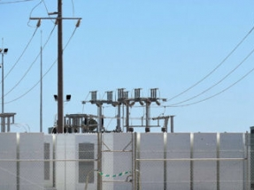 Battery Storage Paves Way For a Renewable-Powered Future