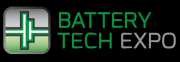 Battery Tech Expo
