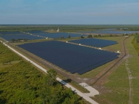 BayWa r.e. Sells 41 MWp Lacs Médocains Solar Park to Sonnedix and Allianz Global Investors