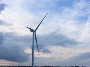 BayWa r.e. Sells Scottish Wind Farm to Gresham House