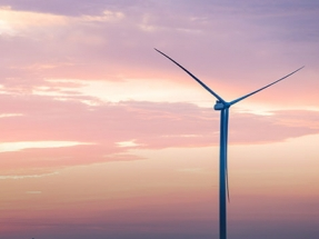 MidAmerica Energy to Add 550MW of Wind Power in Iowa