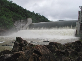 American Hydro Expands Business to Central America