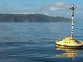 Euskadi se convierte en referente mundial de la I+D en materia de energías renovables marinas