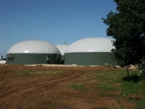 Global $88.47 Billion Biogas Markets to 2030