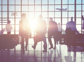 Board Now Leads the Way Towards Sustainable Flying