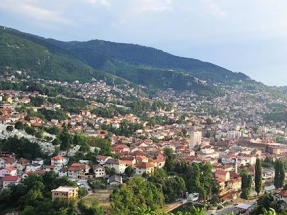 EBRD Provides Loan to Bosnia and Herzegovina for Energy Efficiency