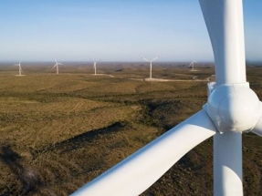 Siemens Gamesa to Supply Turbines for 434 MW Project in Brazil