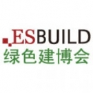 Green Architecture and Construction Materials Expo