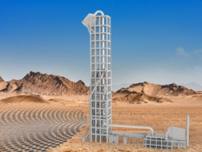 CEMEX Looks to the Sun to Decarbonize Cement Manufacturing