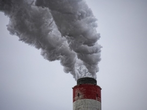 Environmental Reporting by Businesses Paves the Way for Cleaner Air