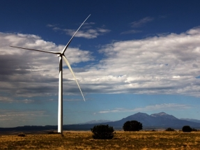 Evergy to Add 660 MW of Wind Energy to Portfolio