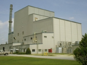 Atlantic Power to Acquire Ownership in Two Contracted Biomass Plants