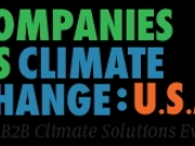 Companies vs. Climate Change USA