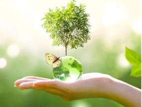 EDP Creates Units to Exploit Green Hydrogen and Energy Storage