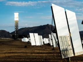 DOE Offering $105.5 Million in Funding for Solar R&D