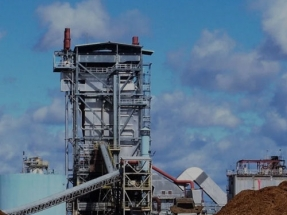 Schlumberger New Energy, Chevron, and Microsoft Collaborate on Carbon Negative Bioenergy