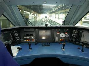 Adif avanza en su programa para recuperar la energía del frenado de los trenes