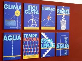 Cádiz lanza una campaña para promover la eficiencia energética en edificios municipales