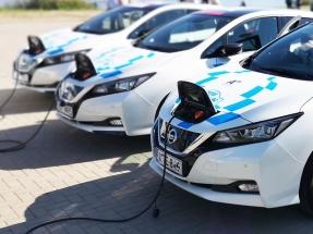 Siemens Launches eMobility Partner Ecosystem