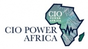 CIO Power Africa