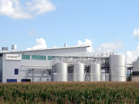 Clariant Partners with ExxonMobil and REG to Advance Biofuel Research