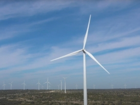 Clearway Completes Third Major Repowering Project in Texas