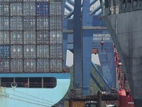 UK Government Backs Technologies Designed to Reduce Maritime Emissions