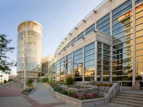 Utah to Host Geothermal Energy Event in October