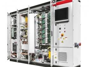 DNV GL Certifies Ingeteam's 2MW DFIG Converter