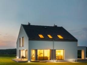 Geothermal Startup Dandelion Raises $4.5 Million