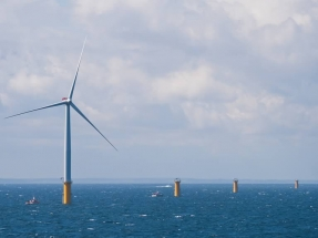 Maersk Training Invests £60k Into Refurbishment of Newcastle Training Center