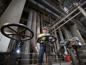 Drax Begins Turbine Upgrade to Reduce Cost of Biomass Power
