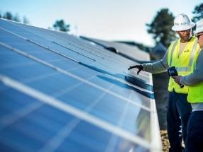 Duke Energy Passes 1 Gigawatt of Owned Solar Energy Capacity