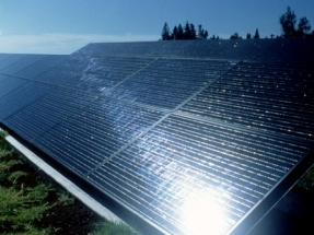 Suzlon Commissions 340 MW of Solar Projects in India