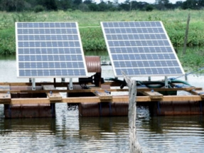 US Energy Department Offers Funding for Solar Desalination Research