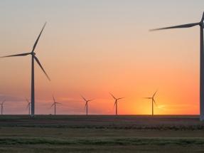 Kohler Invests in Wind Power