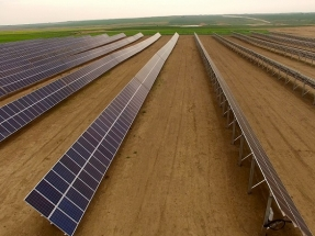 Canadian Solar and Direct Energy Sign Long-Term Agreement on Alberta's Largest PV Project