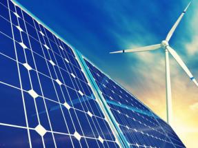 Siete semanas para presentar aportaciones a la reforma de las directivas sobre renovables