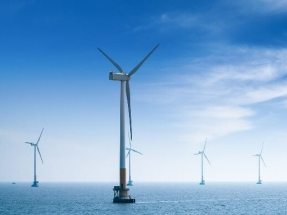 DNV GL Launches Joint Industry Project to Cut Wind Energy Costs Using LIDAR Measurements