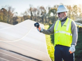Solar Continues to Grow in North Carolina