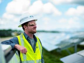 Duke Energy's Green Source Advantage Continues Solar Expansion