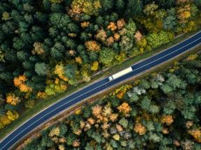 EBRD Announces Winners of Green TFP Awards