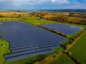 EIB to Back Renewable Investment through Irish NTR Fund