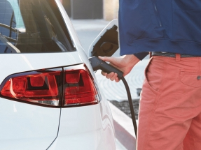 Electrify America and Sacramento Initiate New Zero-Emission Vehicle Programs
