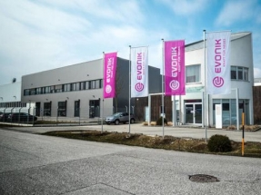 Evonik Celebrates 500th Biogas Plant Upgrade Using SEPURAN Green Membranes