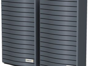 ElectrIQ's Latest Energy Storage Systems Integrated With Amazon