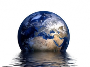 New Study Finds Hydrological Limits to CCS