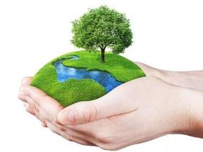 Enegix Energy to Build $5.4 Billion Green Hydrogen Facility in Brazil