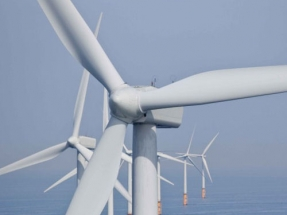 RCEA Selects Consortium for Offshore Wind Project