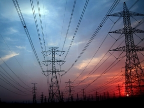 Forecasting Transmission Access Charges for Renewable Energy Projects